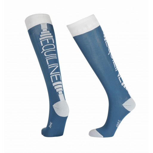 Coreyc socks